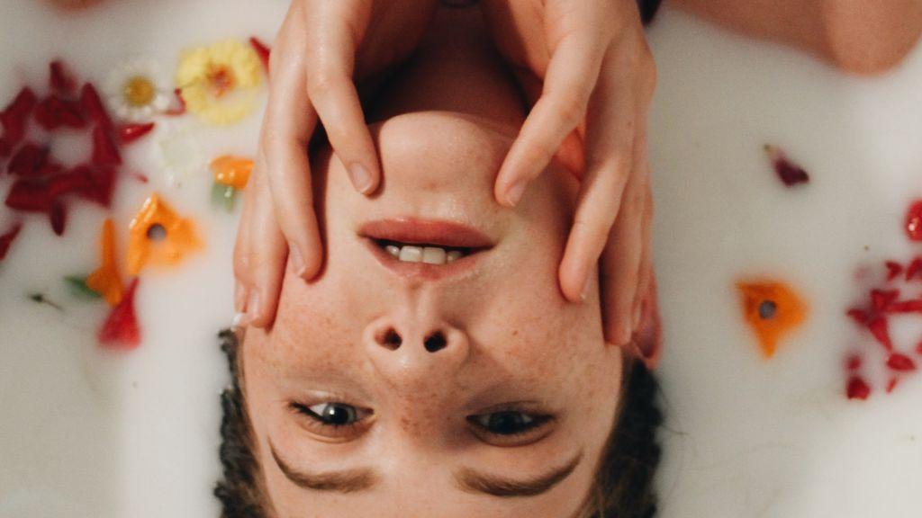 Cuidado facial: ¿cuántas cremas se necesitas para la cara en una rutina diaria completa?