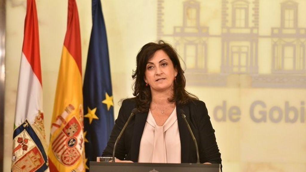 La Rioja limita a seis el número de personas en reuniones y la venta de alcohol hasta las 22:00 horas