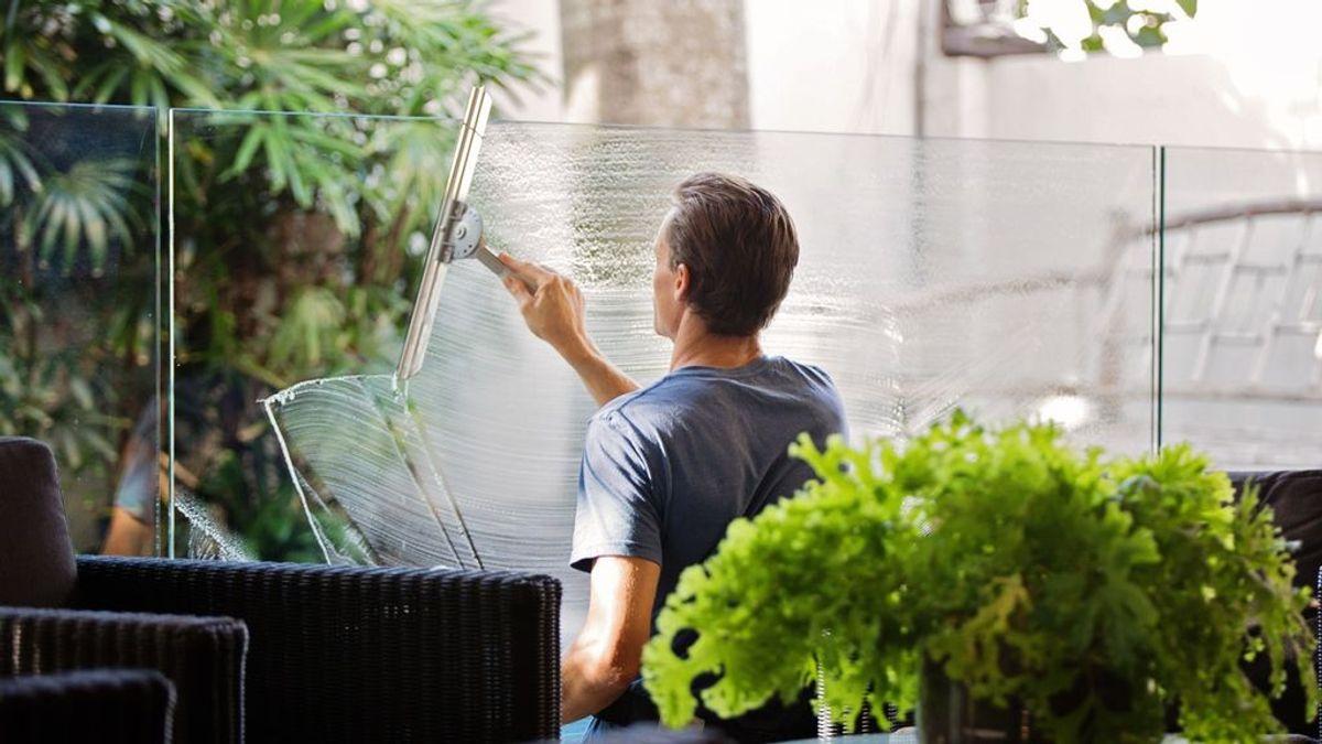 Cómo dar de alta en la Seguridad Social a la persona que trabaja en tu casa