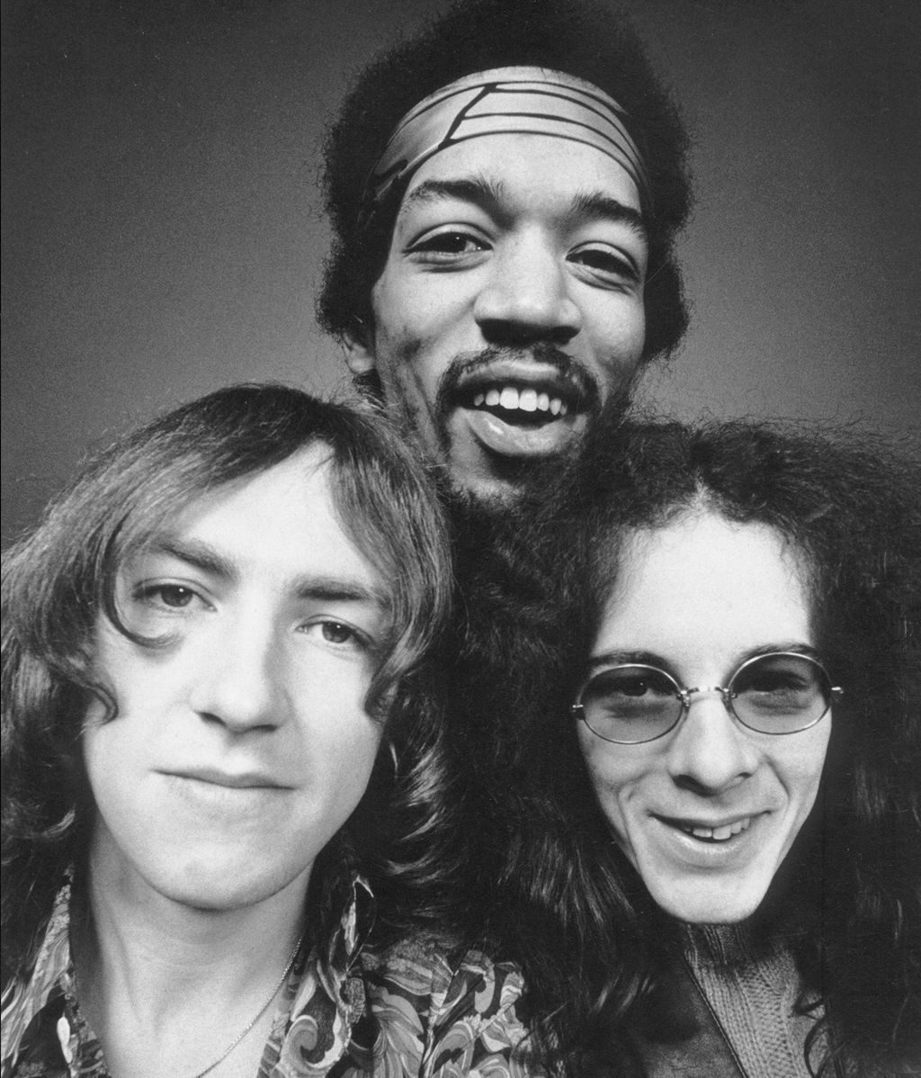 con-noel-redding-y-mitch-mitchell-en-LA-1969