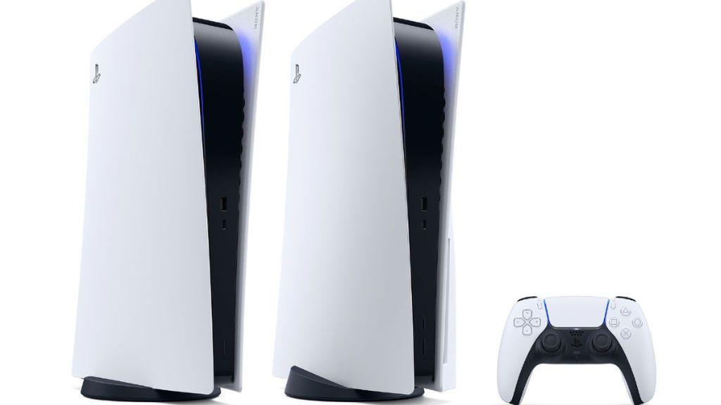 PS5 vs XBox Serie X, la guerra de las videoconsolas: sus fechas de lanzamiento y sus diferencias