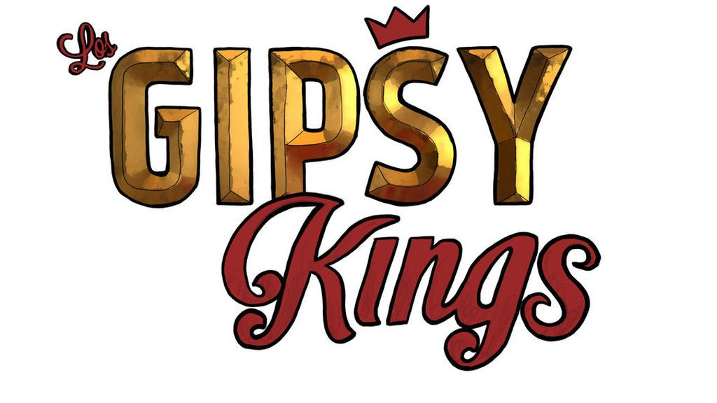 Los cambios y nuevos personajes de la sexta temporada marcarán un antes y un después en 'Los Gipsy Kings'