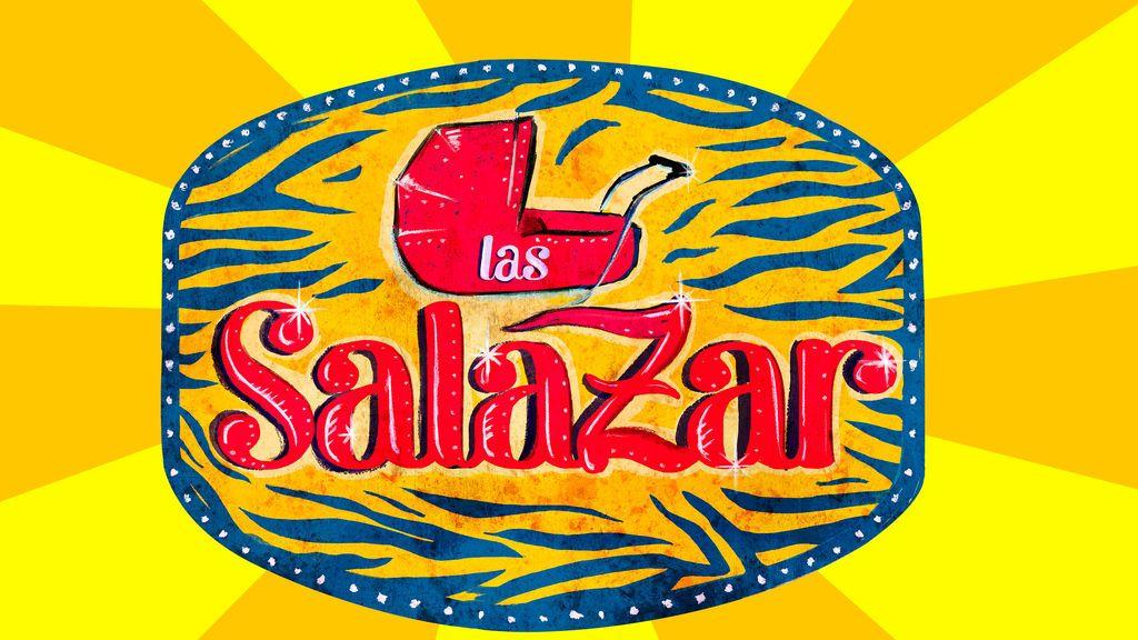 Las Salazar (1)