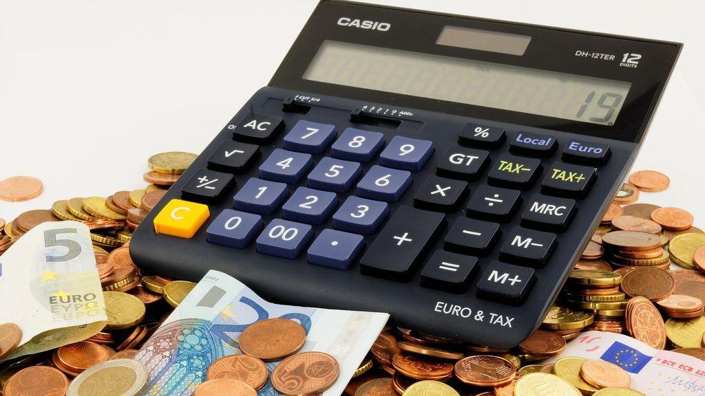 Claves del impuesto de sucesiones y donaciones en Madrid
