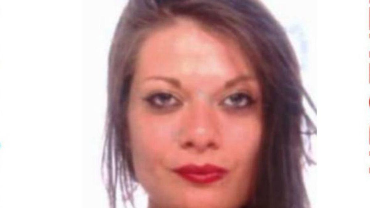 El cadáver hallado en Ourense, pertenece a Nerea Añel, desaparecida en enero
