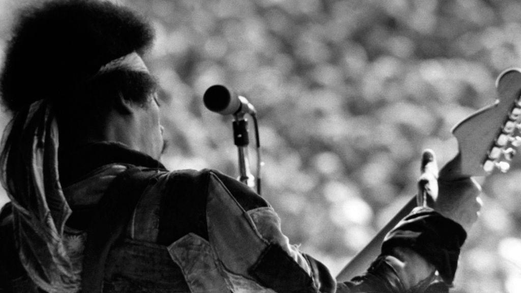 tocando-6-de-sep-1970,-isla-de-fehmanr-baltico