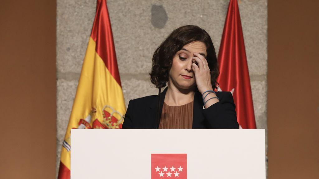 Qué se puede hacer todavía en Madrid y qué no, en la 'fase 2' flexibilizada