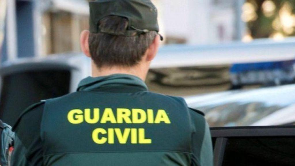Los restos hallados en Santander corresponden al cadáver de una mujer descuartizada, desaparecida en agosto