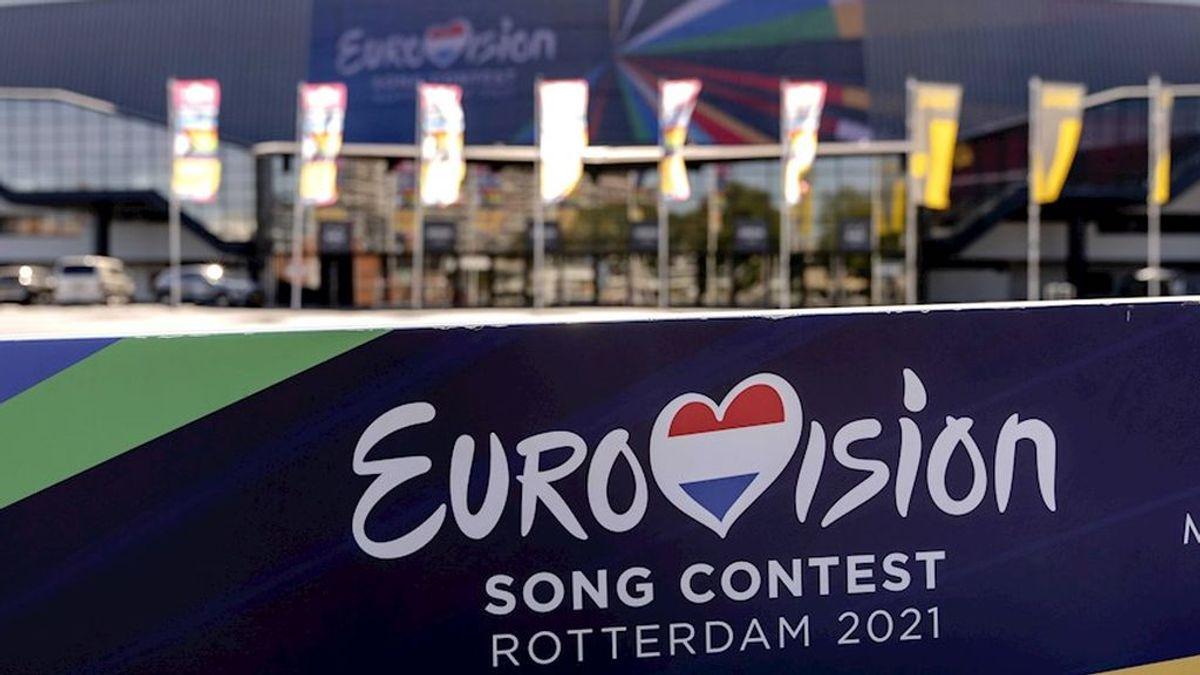 Eurovision 2021: estos son los cuatro posibles escenarios para la celebración del festival ante la covid-19