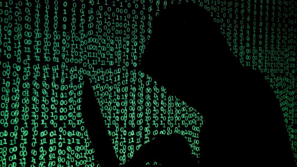 'Hackers' de varios países atacan centros de investigación de la vacuna anti-COVID-19 en España