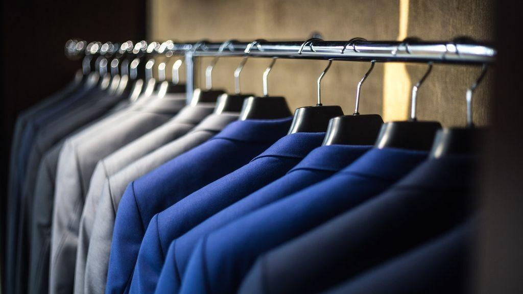 Estos son los trajes de caballero más caros de la historia