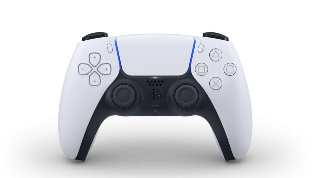 Sony confirma que PS5 no será compatible con PSX, PS2 y PS3