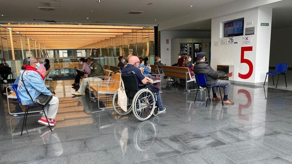 Asturias, la otra cara del desastre madrileño en la gestión de la covid-19