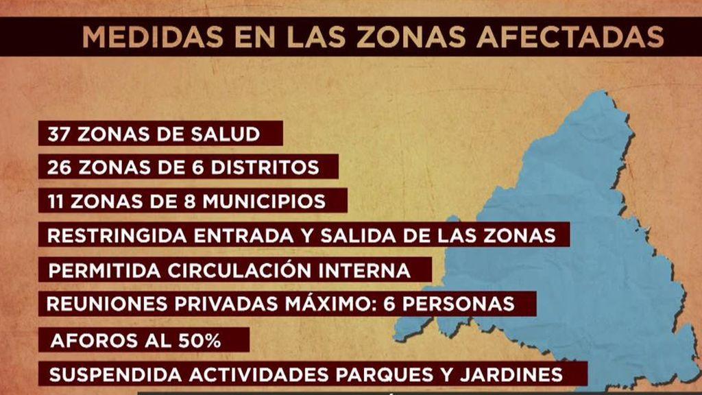 2020_09_18-1608-REC_Cuatro_REC.ts.0x0.144040078127700