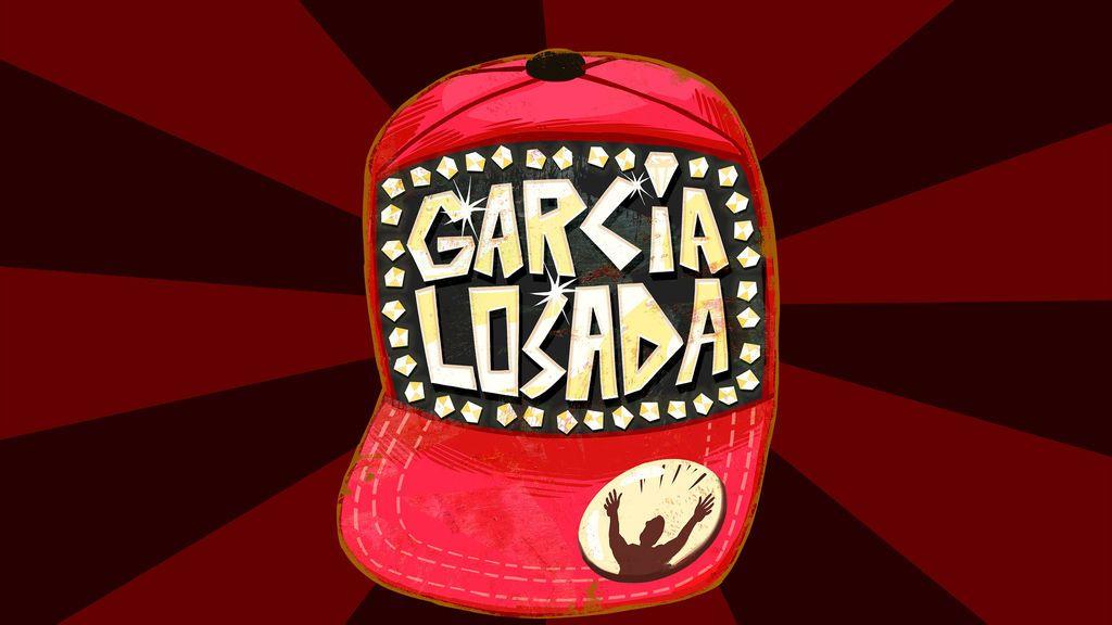 Los Garcia Losada