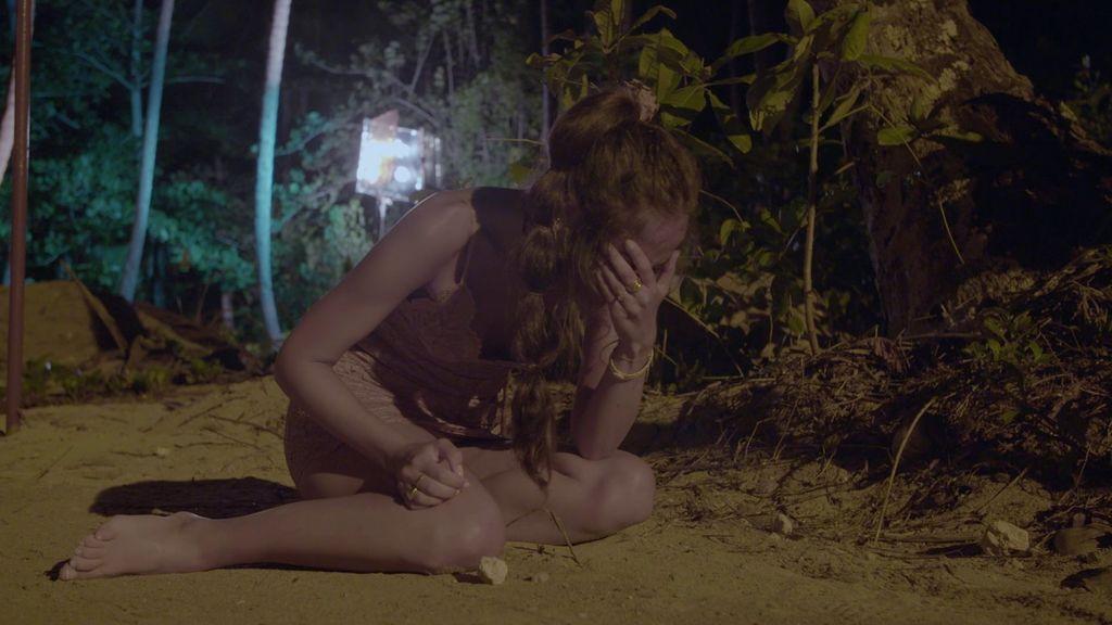 ¡Avance exclusivo de 'La isla de las tentaciones 2'!