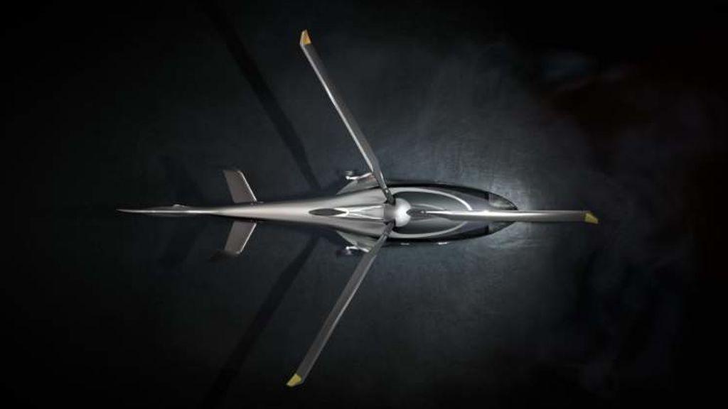 helicoptero-hx5o-parte-superior