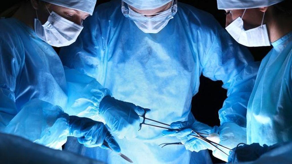El tratamiento más habitual será la cirugía.