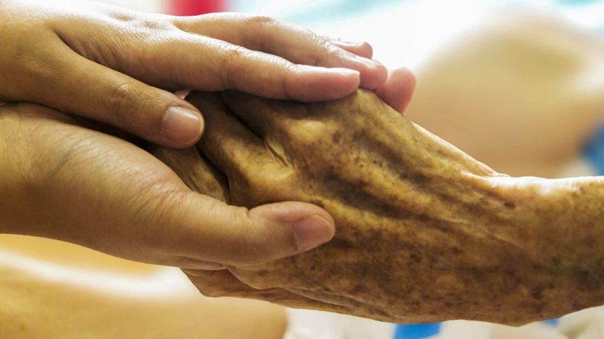 La pandemia del covid19 ha empeorado la enfermedad de los pacientes de Alzheimer