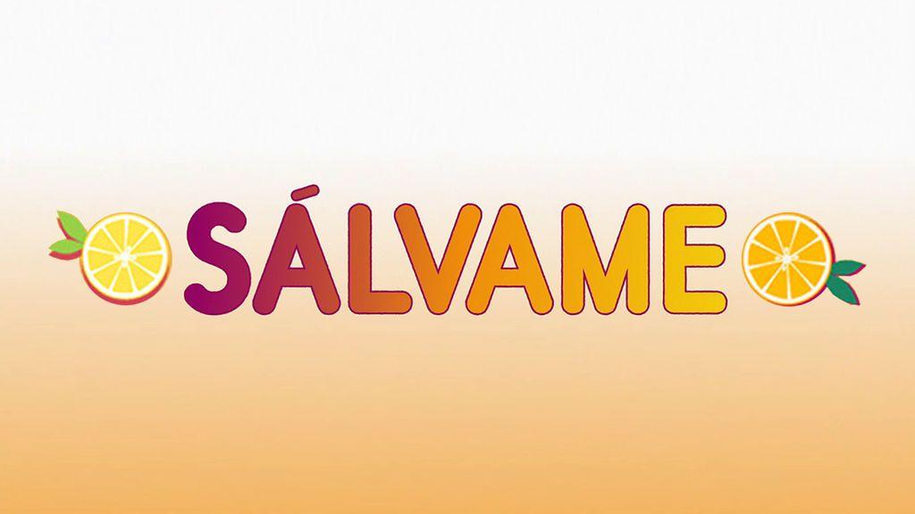 Participa en nuestro nuevo concurso, 'El timón de Sálvame'
