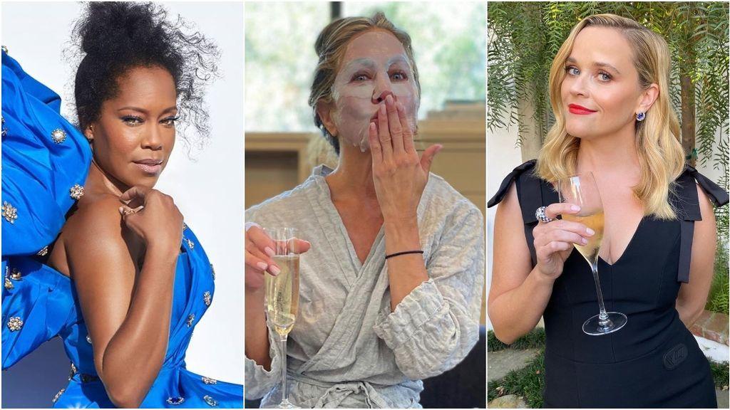 Aciertos y errores de los premios Emmy 2020