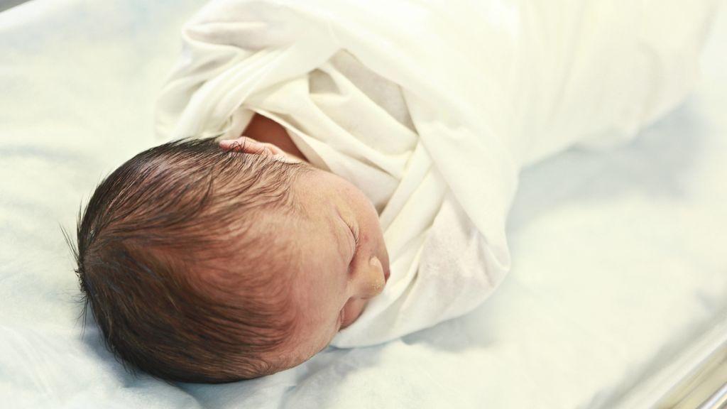 El cordón umbilical y células madres: la importancia de conservarlo, cómo se extrae y qué enfermedades pueden tratar