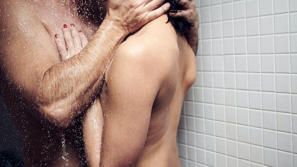 Sexo y felicidad van de la mano: testosterona, serotonina y otras hormonas a tener en cuenta