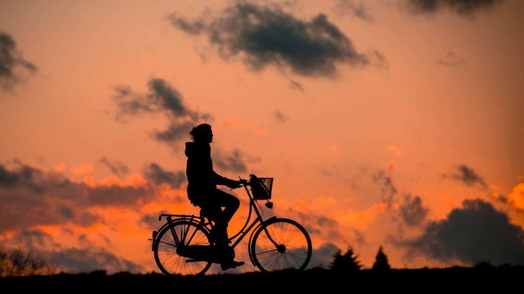 Transportes sostenibles para el Día Europeo sin coches.