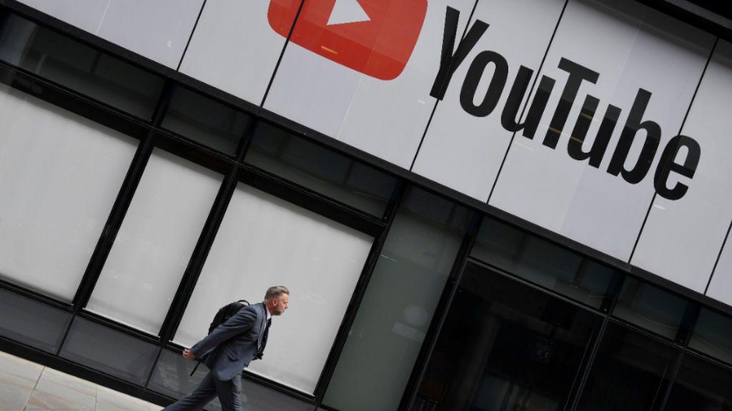 La victoria del criterio humano ante la inteligencia artificial para moderar contenidos en plataformas de vídeo