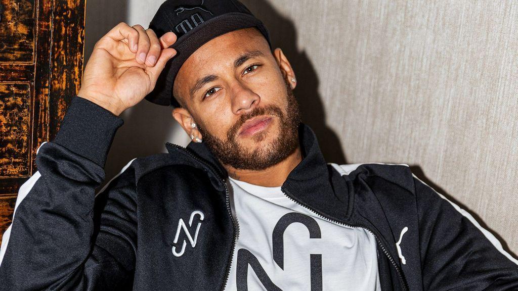 """Neymar asegura tener el vídeo, con lectura de labios, donde Álvaro González presuntamente le llama """"mono, hijo de puta"""""""