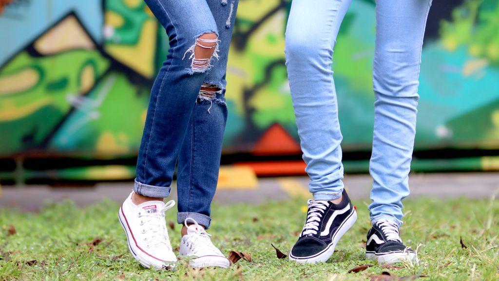 Aumentan casi un 30% los menores condenados por delitos sexuales en el último año