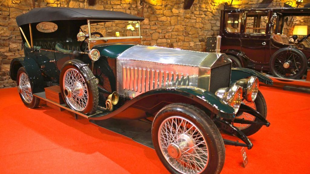 1914-RR-Silver-Ghost-Style-Colonial-1024x675