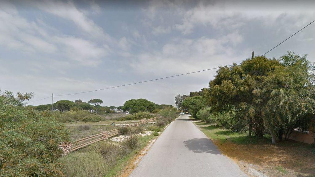 Se investiga a quién pertenecen los restos humanos aparecidos en El Puerto de Santa María (Cádiz)