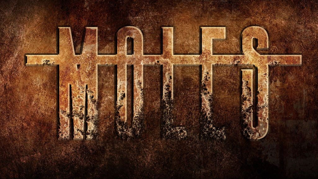 moles_3d