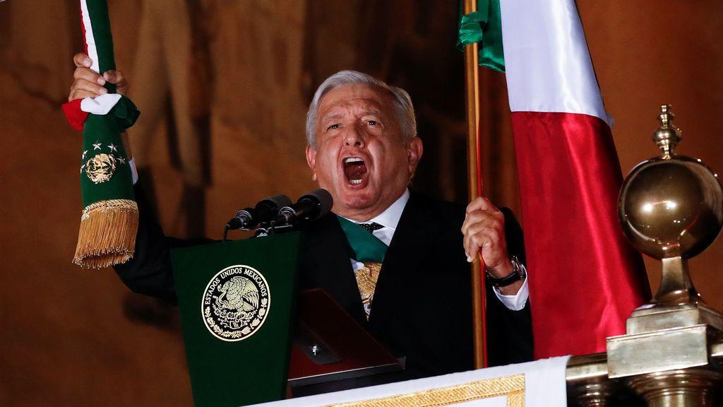 Más de 650 científicos, intelectuales y artistas firman un manifiesto contra el Presidente de México