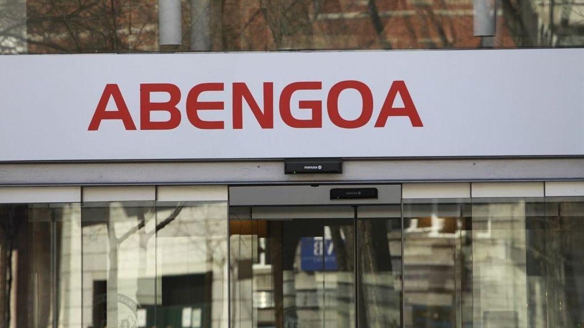 Abengoa pendiente del juzgado: el jueves se decide si se paraliza su plan de reestructuración de deuda