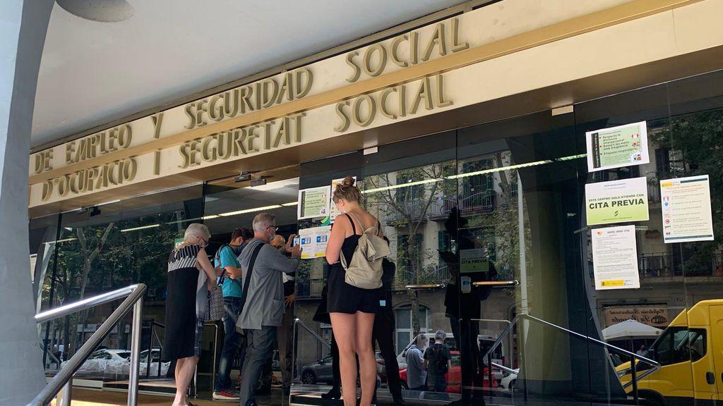 seguridad social2