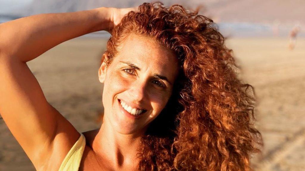 Noemí Merino (GH) muestra su impactante cambio físico en bikini