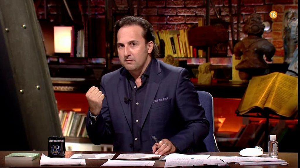 ¿Por qué el covid se contagia tanto en España? 'Informe covid', el jueves a las 22:00 h., en Telecinco