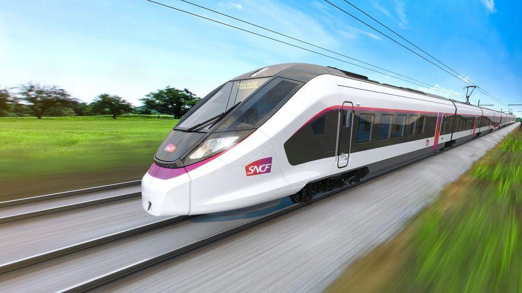 La francesa SNCF se estrena en España con 10.000  billetes de AVE a un euro