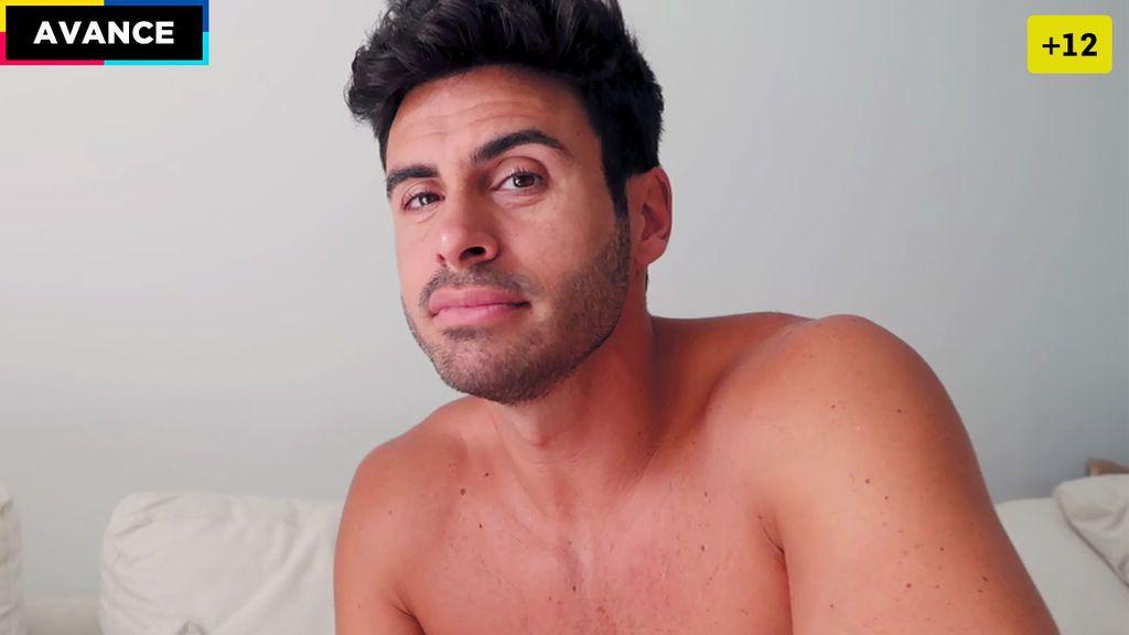 Avance | Noel opina sin filtros de Melyssa Pinto