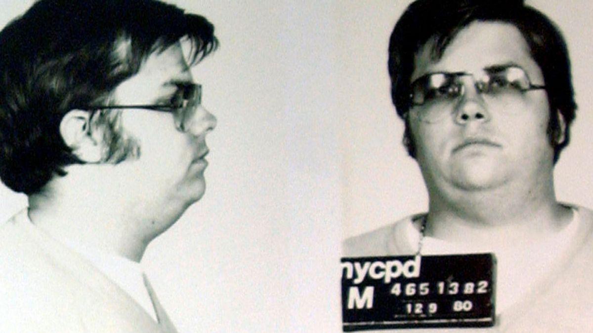 "Las disculpas del asesino de John Lennon a Yoko Ono: ""Fue un acto despreciable"""