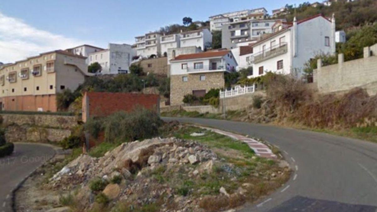 Eljas, el pueblo de Extremadura, que tiene 106 positivos entre sus 900 habitantes