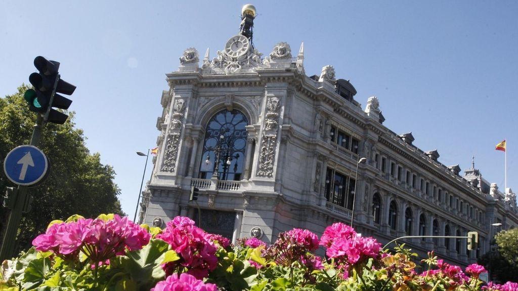 El Banco de España advierte de que si no hay más medidas crecerán los impagos