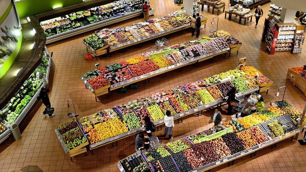 Las mentiras sobre los alimentos que hay que desterrar