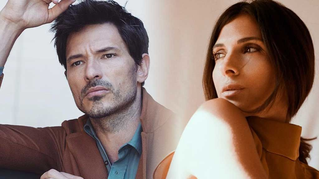 Modelo y actriz: Paula Gómez, la gaditana con la que relacionan a Andrés Velencoso