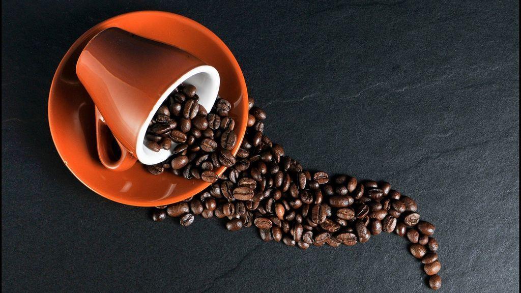El café protege especialmente contra el cáncer de hígado.
