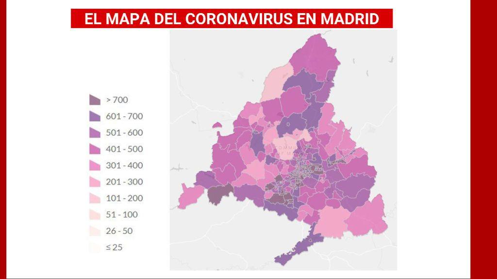 MAPA_COVID_MADRID