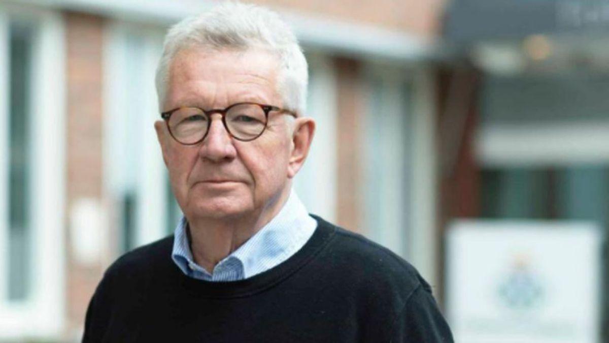 Un experto sueco asesor de la OMS propone  la propagación controlada del coronavirus en menores de 60 años y proteger al resto