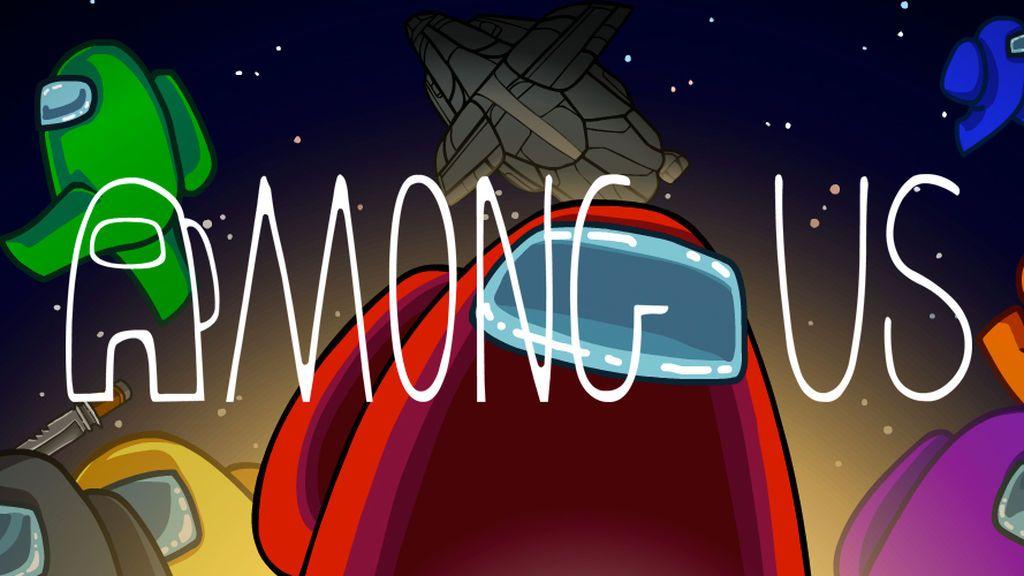 Among Us 2 ha sido cancelado: sus desarrolladores se centrarán en mejorar el original